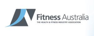 fitness_australia