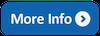 more-info-button