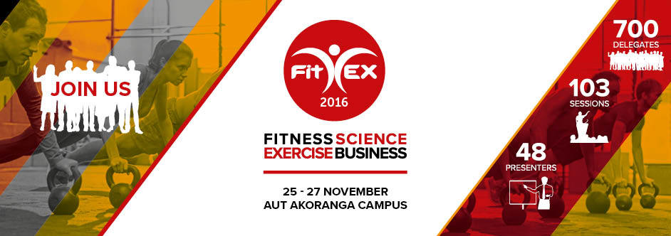 Fitex_banner_REPs_website_2