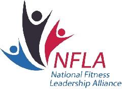 NFLA-logoflat