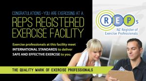 R1741_REPs_Facilityscreen_3B
